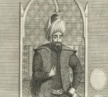 Aledeen Pasha